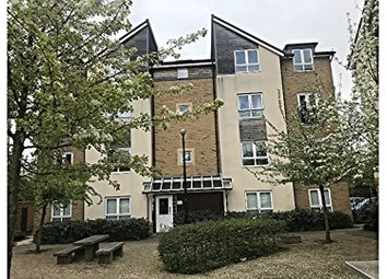 Thumbnail 1 bed flat for sale in 39 Norton Farm Road, Henbury