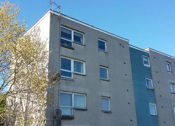 Thumbnail 2 bed flat to rent in Craigie Drive, West Ferry, Dundee