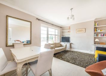 Thumbnail 3 bed flat for sale in Sheen Court, Richmond