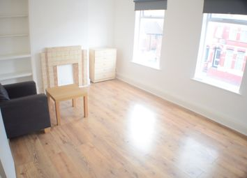 Thumbnail 2 bed flat to rent in Philip Lane, Tottenham, London