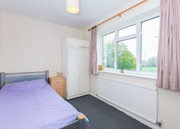 4 bed semi-detached house for sale in Totteridge Drive, High Wycombe HP13