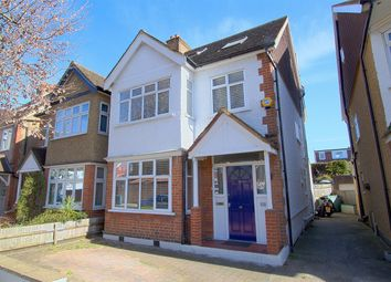 5 bed semi-detached house for sale in Christopher Avenue, Hanwell W7