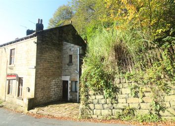 Thumbnail 3 bed property for sale in King Street, Hebden Bridge