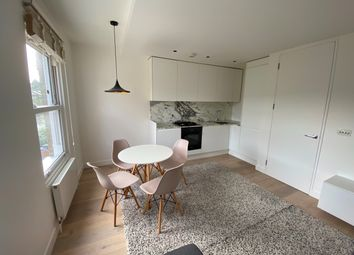 Thumbnail 2 bed flat to rent in Eccleston Road, West Ealing