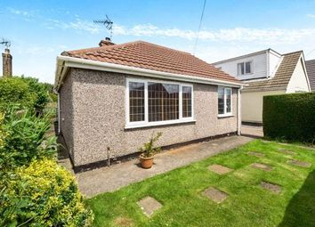 Thumbnail 2 bed bungalow for sale in Loundhouse Road, Sutton-In-Ashfield, Nottinghamshire, Notts