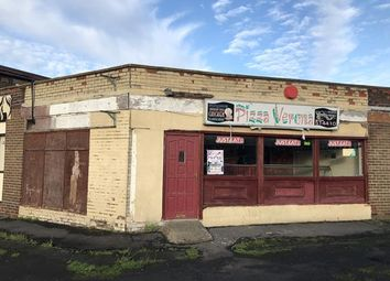 Thumbnail Restaurant/cafe to let in 5 Heaton Moor Road, Heaton Moor Road, Kirkheaton, Huddersfield