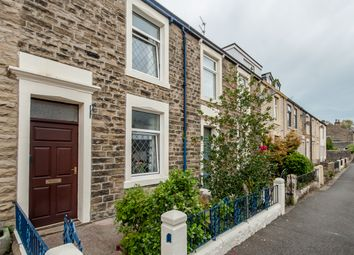 Thumbnail 2 bed terraced house for sale in West View, Clitheroe