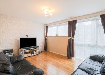 Thumbnail 4 bed town house for sale in Westminster Business Square, Durham Street, London