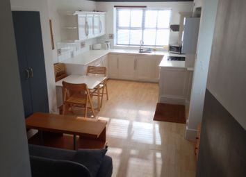 Thumbnail 2 bedroom flat to rent in Leighton Road Area, Ealing Northfields