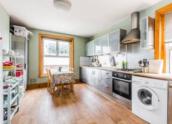 Thumbnail 4 bed flat for sale in Palace Gates Road, Alexandra Park, London
