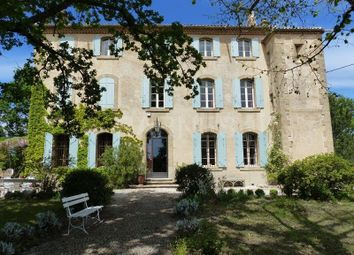 Thumbnail 9 bed villa for sale in Lambesc, Lambesc, France