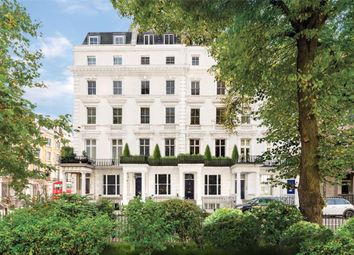 Thumbnail 3 bed flat for sale in The Imperial Notting Hill, Notting Hill