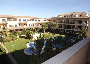 Thumbnail 4 bed apartment for sale in 03730 Xàbia, Alicante, Spain