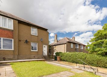 Thumbnail 3 bed property for sale in 174 Saughton Road North, Corstorphine