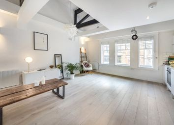Property to rent in Shaftesbury Avenue, London W1D