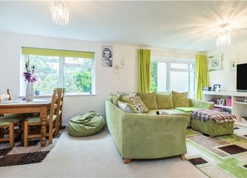 Thumbnail 3 bed property for sale in Camberley Court, Blackbush Close, Sutton, Surrey
