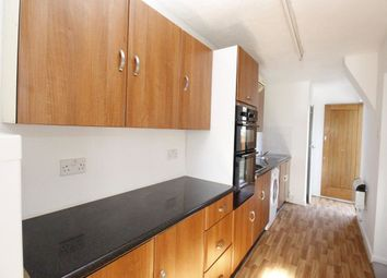 Thumbnail 1 bed flat to rent in Guildford Avenue, Feltham