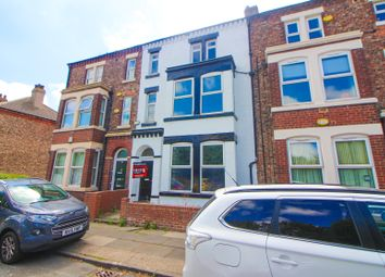 Thumbnail 5 bed terraced house to rent in Bishopton Lane, Stockton On Tees