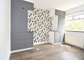 2 bed maisonette to rent in Park Road, Kingston Upon Thames KT2