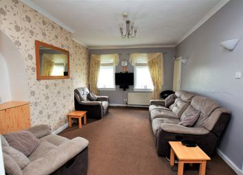 Thumbnail 2 bedroom flat for sale in Hillhouse Road, Hamilton