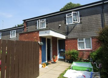 Thumbnail 2 bed flat for sale in Perseus Place, Waterlooville