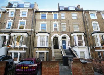 Thumbnail 7 bed terraced house for sale in Amhurst Road, London, Greater London