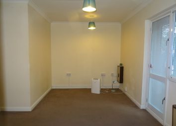Thumbnail 1 bed flat to rent in Westhorpe Grove, Hockley