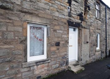 Thumbnail 2 bedroom flat for sale in Easter Road, Broxburn