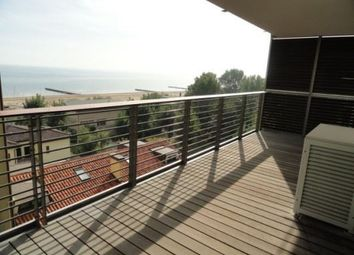 Thumbnail 4 bed apartment for sale in Lido di Jesolo, Metropolitan City Of Venice, Veneto, Italy