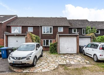 Thumbnail 4 bed terraced house for sale in Tithe Barn Drive, Maidenhead