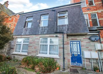 Thumbnail 1 bed property for sale in Torrs Park, Ilfracombe