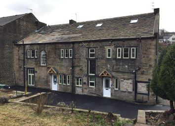 Thumbnail Office to let in Second Floor Office Suite 3, 39 Huddersfield Road, Holmfirth