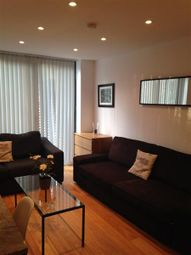Thumbnail 2 bedroom flat to rent in Caledonian Road, Lionswood, London