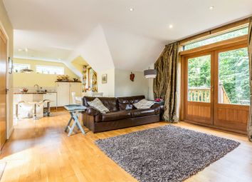 Thumbnail 2 bed semi-detached house for sale in Williams Yard, Winford, Bristol