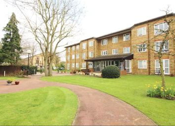 Thumbnail 2 bedroom property for sale in Ennerdale Court, Wanstead, Lonon