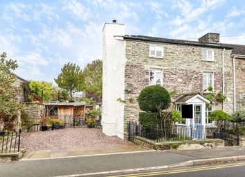 Thumbnail 3 bed semi-detached house for sale in Hay On Wye, Character Townhouse