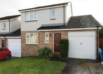 3 bed detached house to rent in Laurel Avenue, Bridge Of Don, Aberdeen AB22