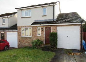 Thumbnail 3 bedroom detached house to rent in Laurel Avenue, Bridge Of Don, Aberdeen