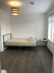 Thumbnail Room to rent in Nimbus Road, Epsom, Surrey