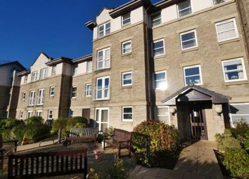 Thumbnail 1 bed property for sale in Johnstone Drive, Rutherglen, Glasgow, South Lanarkshire