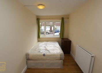 Thumbnail Room to rent in Maryland Square, Maryland, Stratford
