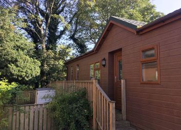 Thumbnail 2 bed property for sale in 11 Pinfold, Garsdale Road, Sedbergh