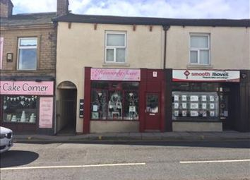 Thumbnail Retail premises to let in 104 High Street, Lees, Oldham