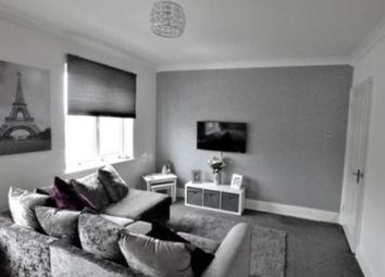 Thumbnail 2 bed flat for sale in Blackfen Road, Sidcup, Kent