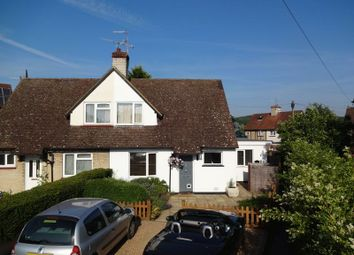 Thumbnail 2 bed flat to rent in The Circle, Godalming