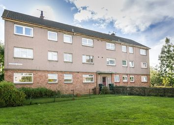 3 bed flat for sale in Ardshiel Avenue, Clermiston, Edinburgh EH4