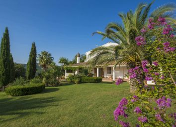 Thumbnail 6 bed town house for sale in Località Sassogrosso, 57016 Rosignano Marittimo LI, Italy