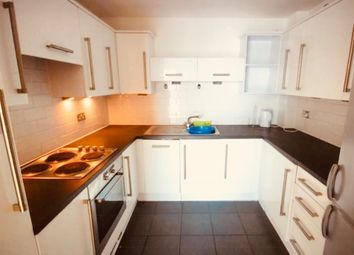 Thumbnail 2 bed flat to rent in The Blenheim Centre, Prince Regent Road /Hounslow