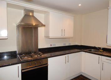 Thumbnail 2 bedroom flat to rent in Gladstone Street, Sunderland