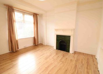 Thumbnail 3 bedroom terraced house to rent in Witham Road, London
